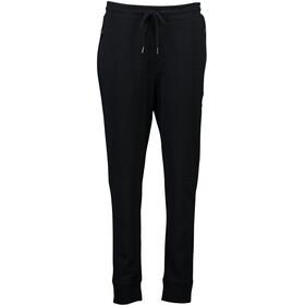 Mons Royale M's Covert Flight Pants Black